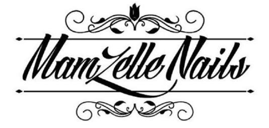 MamzelleNails