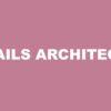 Nails architect - Paiement unique